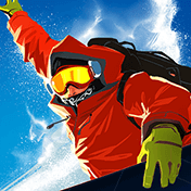 Snowboarding: The Fourth Phase иконка