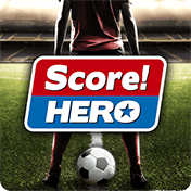 Score: Hero иконка