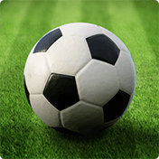 World Soccer League иконка
