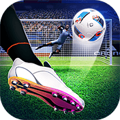 Perfect Soccer FreeKick 3D иконка