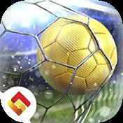 Soccer Star 2016: World Legend иконка