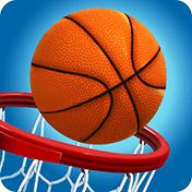Basketball Stars иконка