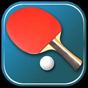 Virtual Table Tennis 3D иконка