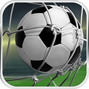 Ultimate Soccer: Football иконка
