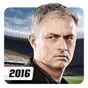 Top Eleven: Be a Soccer Manager иконка