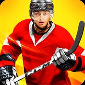 Matt Duchene's: Hockey Classic иконка
