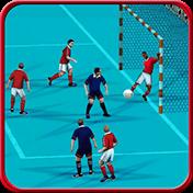 Futsal Football 2 иконка