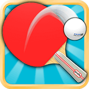 Table Tennis 3D иконка