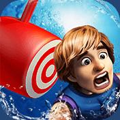 Amazing Run 3D иконка