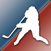Hockey MVP иконка