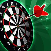 Darts King иконка