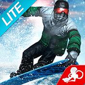 Snowboard Party 2 Lite иконка