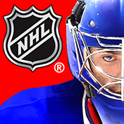 Big Win NHL Hockey иконка