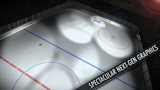 Hockey Showdown скриншот 4