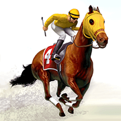 Photo Finish: Horse Racing иконка