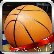 Баскетбольная мания (Basketball Mania)