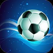 Winner Soccer Evo Elite иконка