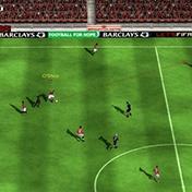 Football Fever иконка