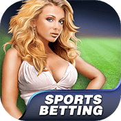 Sportsbook Game: Bookie иконка