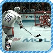 Pro Hockey иконка
