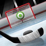 NHL Hockey: Target Smash иконка
