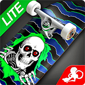 Skateboard Party 2 Lite иконка
