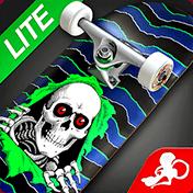 Skateboard Party 2 Lite иконка