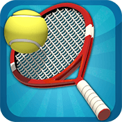 Play Tennis иконка