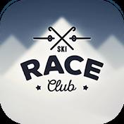 Ski Race Club иконка