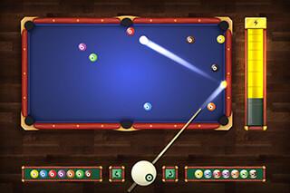 Pool: 8 Ball Billiards Snooker скриншот 4