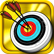Archery Tournament иконка