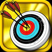 Соревнование лучников (Archery Tournament)
