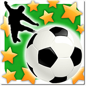 New Star Soccer иконка
