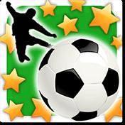 New Star Soccer иконка
