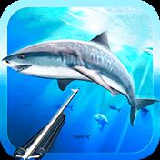 Spearfishing 3D иконка