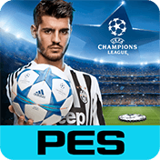 PES Collection иконка