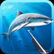 Hunter Underwater Spearfishing иконка