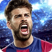 Golden Manager: Soccer иконка