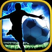 Герой футбола (Soccer Hero)
