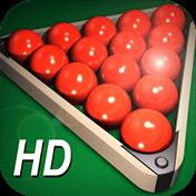 Pro Snooker 2015 иконка