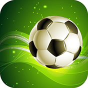 Winner Soccer: Evolution иконка