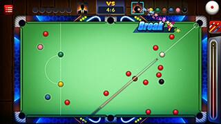 8 Ball Pool: Billiard Snooker скриншот 2