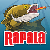 Rapala Fishing: Daily Catch иконка