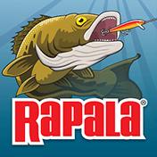 Rapala Fishing: Daily Catch иконка
