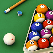 Pool: Billiards 8 Ball Game иконка