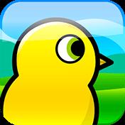 Duck Life иконка