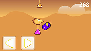 Duck Life скриншот 3