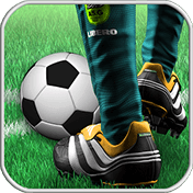 Play Football 2016 иконка