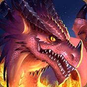 Defender III иконка