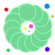 Orborous иконка